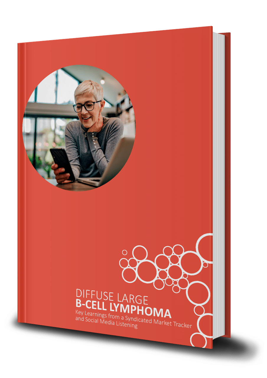 DLBCL eBook