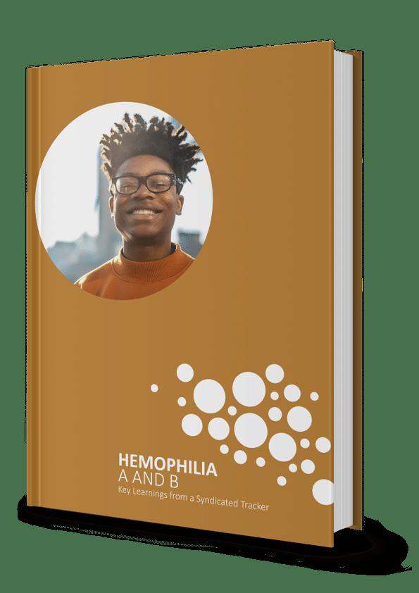 Hemophilia A&B eBook